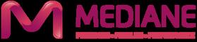 MEDIANE Logo