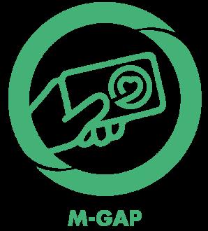 M-GAP-SBL ICONE