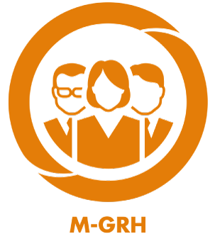 M-GRH-SBL ICONE