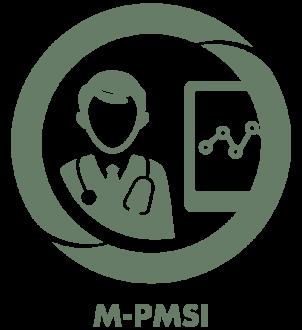 M-PMSI-SBL ICONE