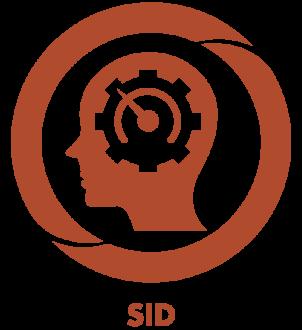 SID-SBL ICONE