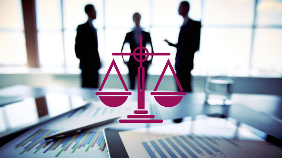legislation-reformes-article-mediane