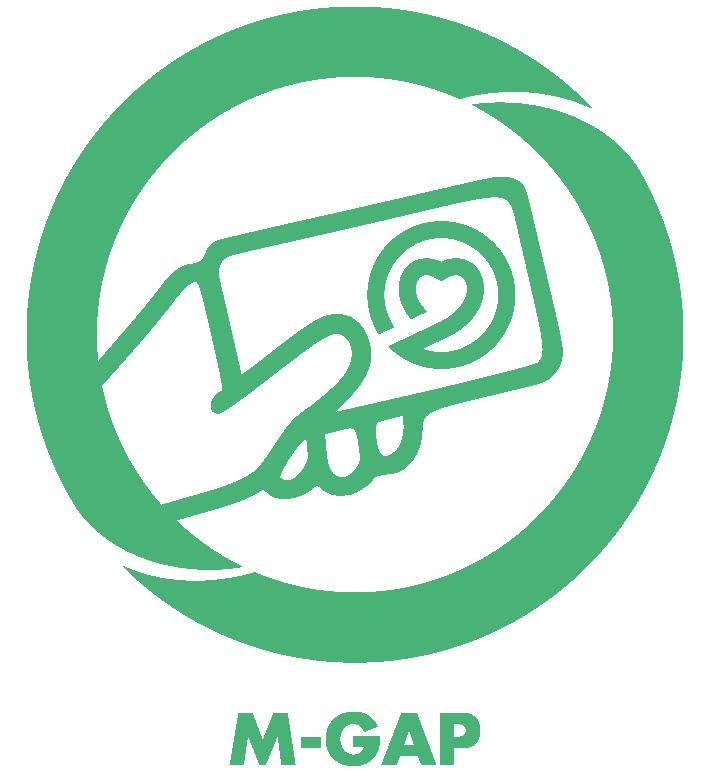 M-GAP