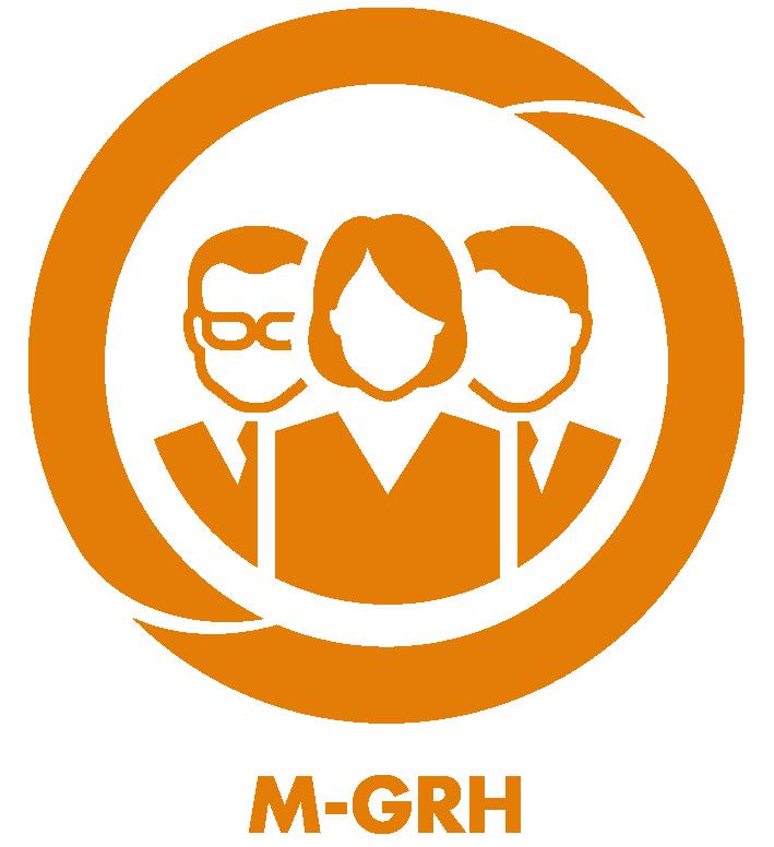 M-GRH