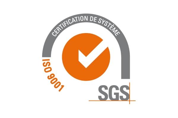SGS-ISO-9001-FR-TCL-HR-Transparent