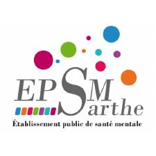 EPSM Sarthe