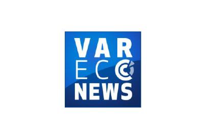 Var eco news
