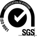 SGS-ISO-9001-FR-TBL petite version