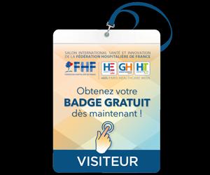 badge-hit-2019