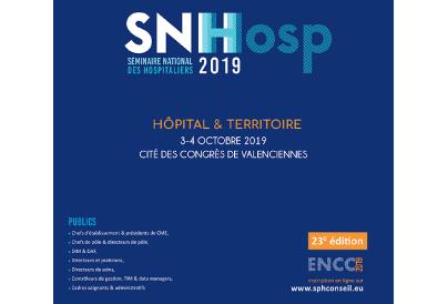 axege Séminaire National des Hospitaliers 19